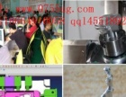 深圳观澜ug-cnc编程培训哪家更好
