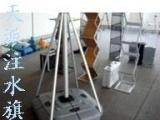 餐饮点餐麦当劳灯箱厂家直销江西新余3米5米7米灯箱