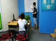 东莞常平哪里有一对一全外教英语口语培训?