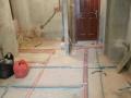 专业水电改造和维修