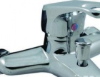 水电维修 洁具维修安装 水管水龙头维修更换