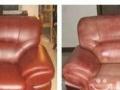 成都专业定做沙发套 沙发翻新.布艺沙发真皮沙发