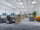 (新)湖东中环东线口,纯一楼2138平办公室,物业直租