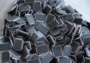高价回收公司台式电脑组装电脑原装电脑价格高信誉好速