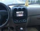 五菱宏光2011款 1.4 手动 7座 个人商务车出售