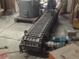 鋁錠鑄錠機 連鑄機鏈條,節距152.4