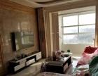 东方京典E區 临街电梯7楼 精装修婚房 家具家电齐全