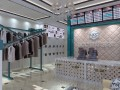 UCC国际洗衣,洗衣服到UCC,开干洗店到UCC