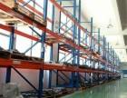 南京地区专业上门高价回收仓储重型货架,南京仓储货架高价回收