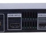 广州尼科NK-HDMI301R HDMI内置硬盘高清录像机