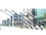 RM-M3.6米(DV摇臂) 3.6米摇