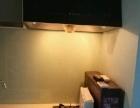 哈西租房壹品新境精装修家电齐全一室零厅公寓 看房电联