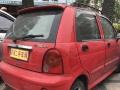 奇瑞QQ2006款 1.1 手动 知识精英舒适版 车河二手车,只
