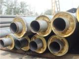 在哪能买到品质好的直埋式保温管——预制直埋管多少钱一米