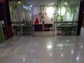 三明沃尔玛商场寿司店感恩回馈做活动亲们有口福了