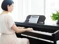 西安北郊/凤城四路/成人钢琴班/电子琴课/哪里教的好