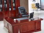 深圳回收办公桌椅 办公家私 办公用品