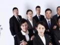 专业刑事辩护,债权债务、合同纠纷、专业法律顾问