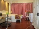 青年公寓,温馨整洁只需148元/天
