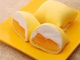 舒芙蕾甜品加盟 冰淇淋甜品屋加盟 港式特色奶茶甜品加盟