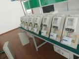 插卡的电表价格,北京插卡的电表多少价格