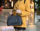 盘锦最低价服装批发市场厂家直销时尚潮款女装外套最便宜批发网