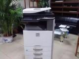 复印机打印机现场维修