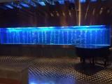 广州海鲜池 酒楼海鲜池 饭店海鲜池 海鲜池设计 海鲜池制作