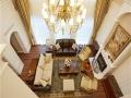 林湖世家:独栋别墅 附赠花园300平 自带电梯 低市场40万