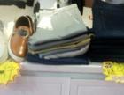沙发 货柜 衣架裤架模特