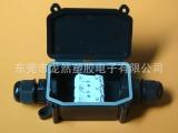 厂家直供 防水IP65 电缆防水接线盒