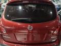 日产 逍客 2012款 2.0 CVT 雷两驱XV双12活动 年