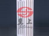 钢制五柱型散热器 柱型暖气片 多排暖气片 冀上采暖