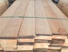 供应铁杉无节板材 烘干无节家具木板 烘干无节