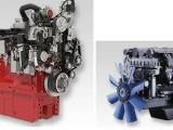 道依茨发动机维修,康明斯发动机维修,整机与配件销售