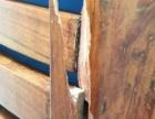 专业各种家具安装维修补漆
