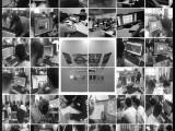 蕪湖電腦辦公培訓電腦軟件培訓零基礎