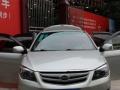 比亚迪 L3 2012款 1.5 手动 舒适型有质保的二手车 专