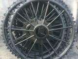 批发各种型号工程机械轮胎23.5-25挖掘机轮胎平地机轮胎