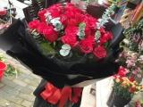 中山市梦中人鲜花盆景