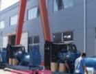 东莞小型柴油发电机、大型发电机出租租赁