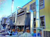 艾米生科技印刷废气治理专业的一站式具有口碑的有机废气治理