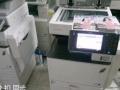 专业理光复印机打印机一体机工程机批发售维修出租