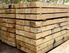 木枕价格,木枕厂家,木枕用途,木枕特点,木枕规格,木枕型号
