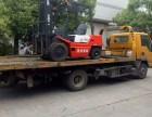 新款出售二手叉车 二手3吨新款合力电动叉车 全国送货