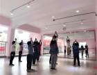 海门金果果专业少儿舞蹈街舞 爵士舞 现代舞 日韩舞 民族舞
