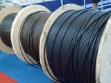 回收光纤回收光缆,光纤光缆配件