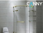 淋浴房厂家 中山淋浴房 不锈钢淋浴房 淋浴房品牌