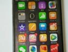 苹果6splus 64G