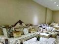 承接网吧、KTV、茶楼等家具定制及维修 翻新沙发